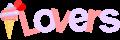 Gelato Lovers